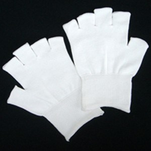 Clean Room Gloves (STC-4017)