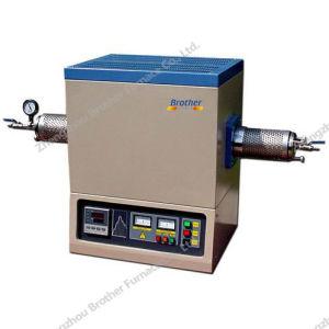 Ceramic Testing Tube Furnace (XD-1600MT)