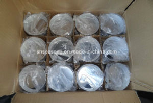 Stainless Steel Cap / Bottle Cover / Metal Cap (SS4516) pictures & photos