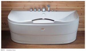 Massage Bathtub (B-010)