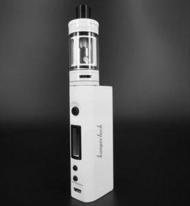 Kanger 2017 Most Ccreative Product Topbox Mini Starter Kit pictures & photos