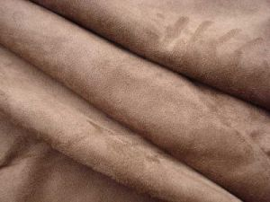 Weft Suede (YJ A002)