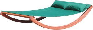 Swing Bed (ODF401)