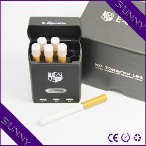 E-Cigarette Pcc-Yh4808