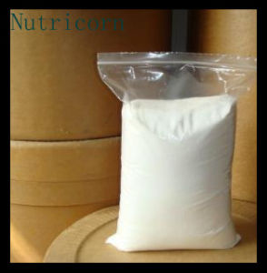Feed Grade Animal Feed L-Tryptophan 98.5% pictures & photos