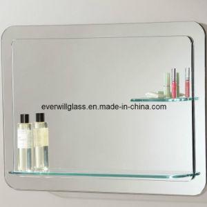 2-6mm Silver Mirror (0118-1)
