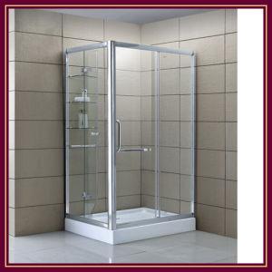 Shower Screen / Shower Cabin (C0603H)