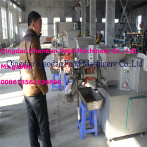 Poultry Chicken Meat Deboner Separator Machine pictures & photos