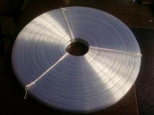 PVC Zipper