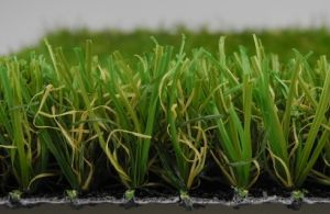 Synthetic Grass, Artificial Grass, Landscaping Grass pictures & photos