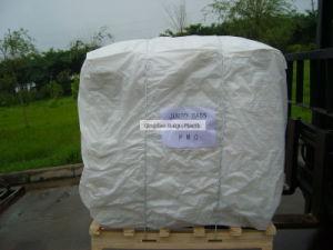 FIBC/PP Woven Bag/ Big Bag/ Bulk Bag/ Container Bag pictures & photos