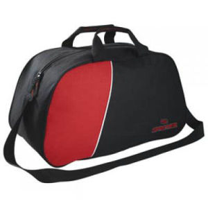 Simple and Cheap Promotional Sporting Travel Bag (MS2094) pictures & photos