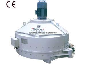 Planetary Concrete Mixer (MP3000)