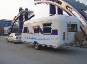 Camp Trailer (SG1988)