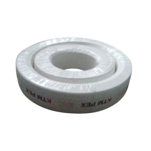 Pex-Al-Pex Multilayer Plastic Pipe (tube) Cold Hot Water Pipe pictures & photos