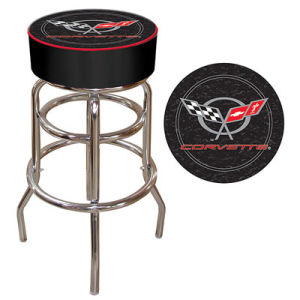 Logo Printed Promotional Custom Stool Chair pictures photos