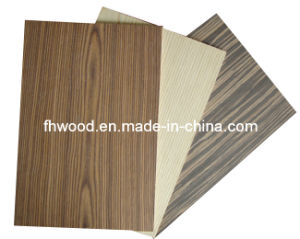 Ev Plywood pictures & photos