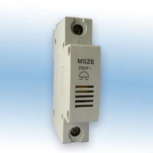 Msze Door Bell Transformer