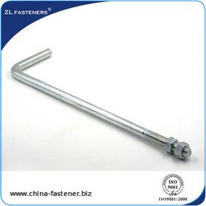for Constructoin Concrete Anchor Bolt