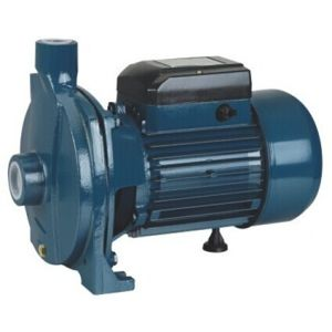 Electric Centrifugal Water Pump (CPM-1)