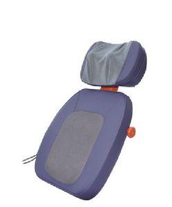 U-Mate Massage Cushion (BY-636C-5)