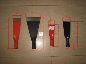 All Types of Spade, Fork, Fork Hoe, Steel Shovel pictures & photos