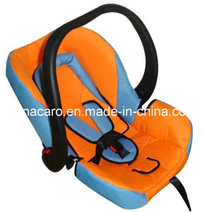 Infant Carrier (CA-14) pictures & photos