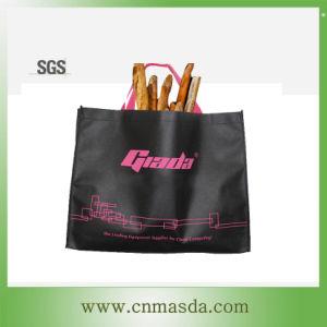 Non Woven Foldable Shopping Bag (WS13B201)