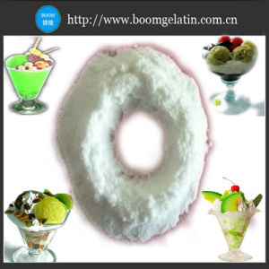 China Sweetener Food Grade Powder Maltodextrin pictures & photos