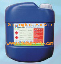 Soldering Rosin Flux Core
