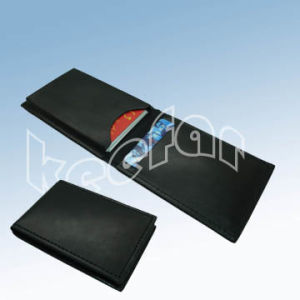 Leather Card Holder (MGB22)