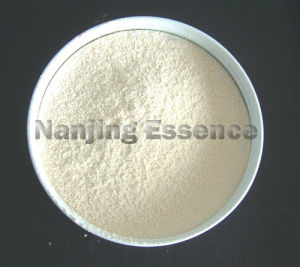 Acetamiprid 80%Wp, Acetamiprid 80 Wp pictures & photos