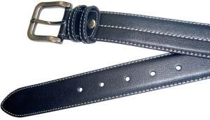 Classic Men′s PU Belt (JYB-29154) pictures & photos