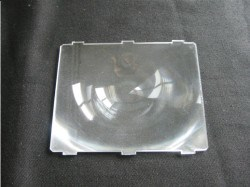 Fresnel Lens for LCD Projector pictures & photos