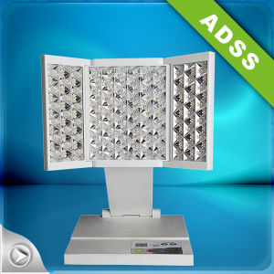 Beauty Equipment Acne Light Therapy pictures & photos