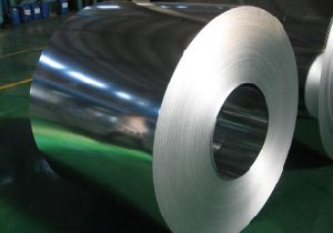 ASTM Coil Sheet