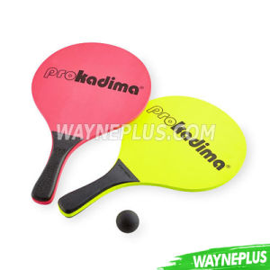Wholesale Prokadima Promotional Paddle Ball - Wayneplus