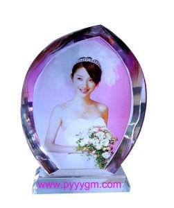 Crystal Wedding Gifts (PF-036)