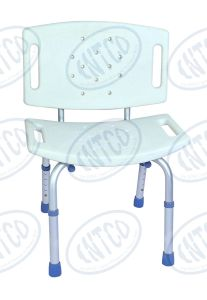 Bath Chair (YK3020)