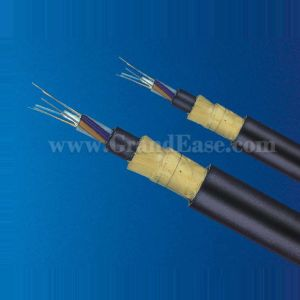 Optial Fiber Cable/ADSS