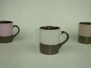 Porcelain Mug (MMC-005)