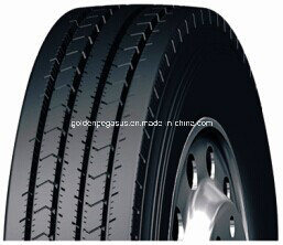 275/70r22.5 High Quality Truck Tire pictures & photos