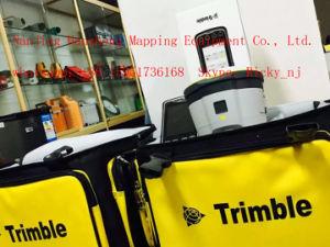 Trimble R2 Gnss Rtk GPS pictures & photos