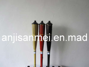 Bamboo Torch (SM1571)