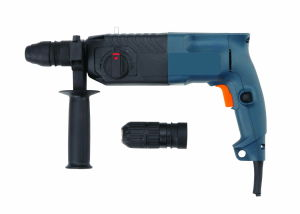 High Quality 620W 24mm Professional Rotary Hammer