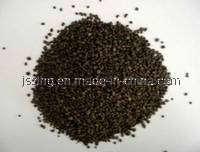 DAP (Diammonium Phosphate) pictures & photos