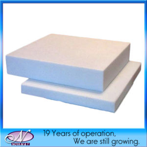 Acoustic Sound Proof Foam Glass Block for Insulation Material pictures & photos
