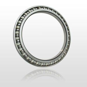 Chrome Steel Thin Section Ball Bearings 619/710 Ma C3 pictures & photos