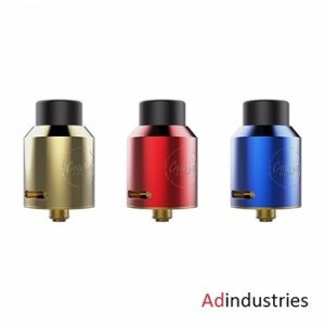 100% Authentic Coilart Mage Mech Tricker Kit/Mage Tank/Mage Rda pictures & photos