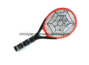 Mosquito Zapper-615